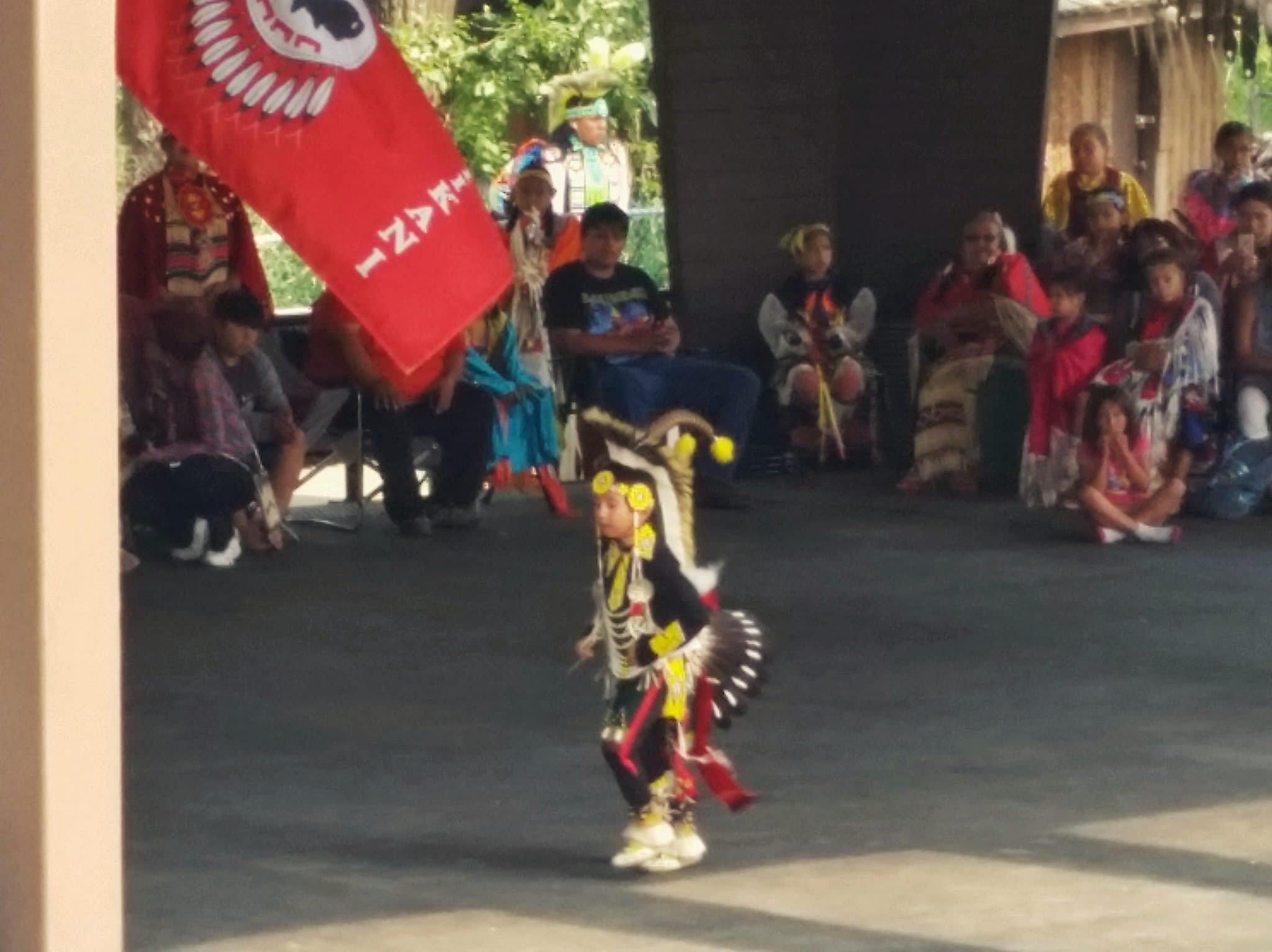 Celebrating Indigenous Tourism In Alberta Zen Travellers