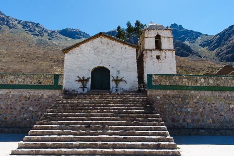 Malata Church